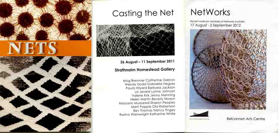 2010s Net Works Banner #7